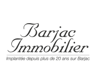 barjacimmobilier.png